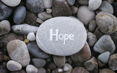 HOPE Program Brings That and More to Members with Chronic Conditions